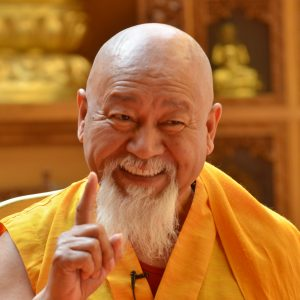 Samye Dzong daheim Nr. 59